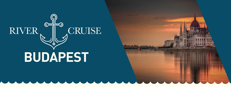 Boat cruises Budapest
