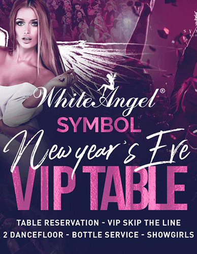 Symbol VIP Table